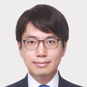 yuseob lee photo