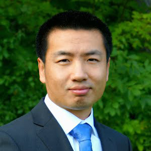 Guo photo