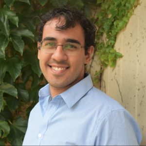 Marco Duarte profile