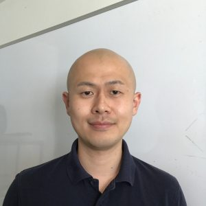 Shuhei Otani profile