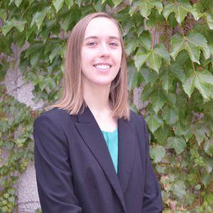 photo of Rosemary Kaiser